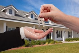 rsz_1how-to-close-on-a-real-estate-deal