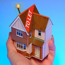 rsz_letting-agent-dover