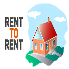 rsz_renttorent